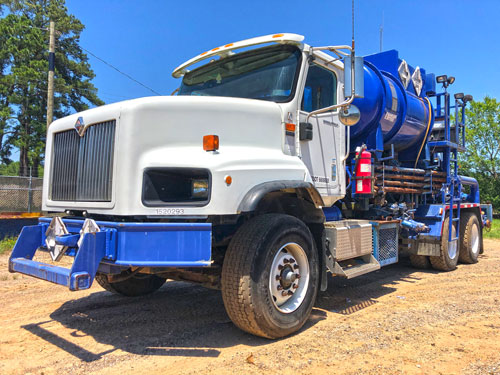 East Texas Summer Sale   Machinery Auctioneers